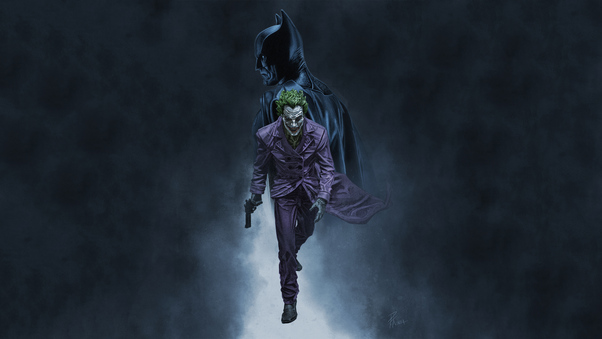 joker-walking-batman-3j.jpg