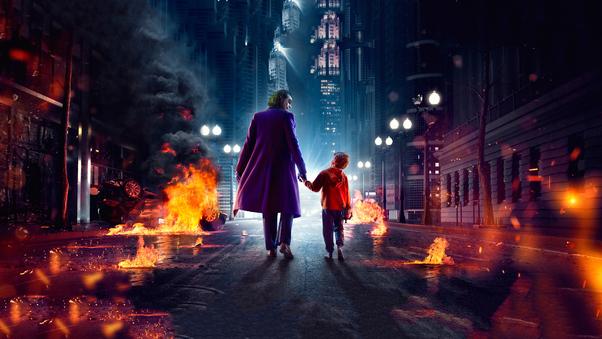 joker-walking-with-kid-cv.jpg