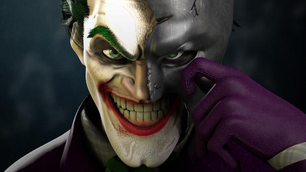 joker-wearing-half-batman-mask-bu.jpg