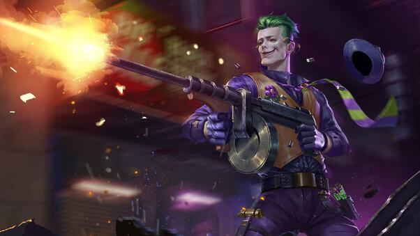 joker-with-gun-art-pc.jpg