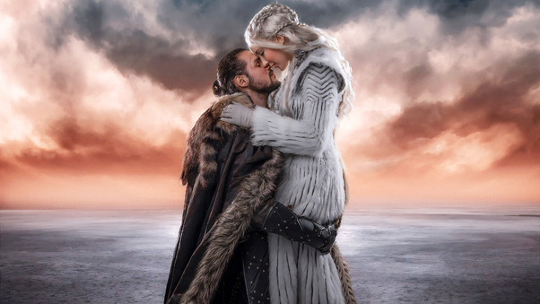 jon-snow-and-khalessi-love-cosplay-4k-cb.jpg