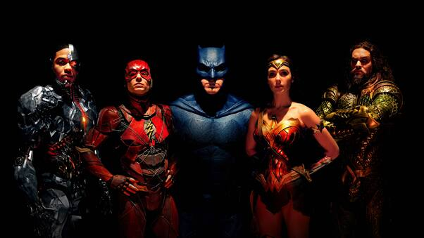 justice-league-10k-2017-ej.jpg
