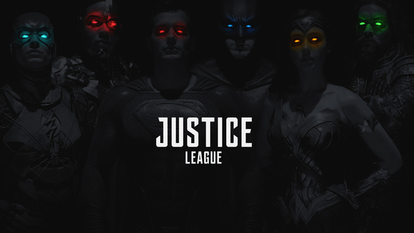 justice-league-2017-monochrome-colored-eyes-pe.jpg