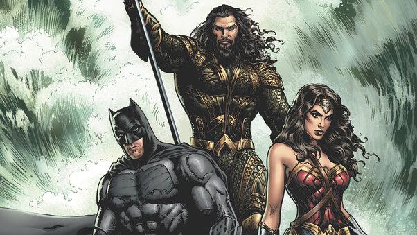 justice-league-aquaman-batman-wonder-woman-artwork-bg.jpg