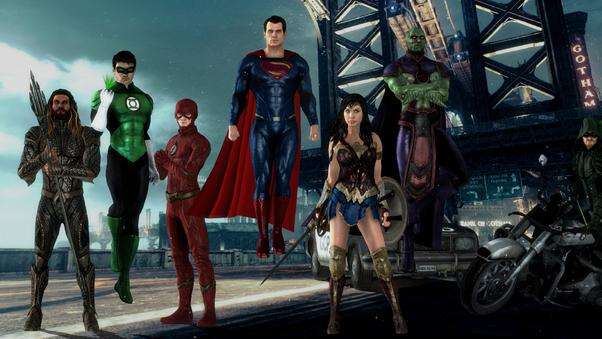 justice-league-dceu-k4.jpg