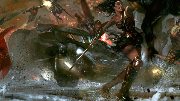 justice-league-flash-wonder-woman-aquaman-artwork-8b.jpg
