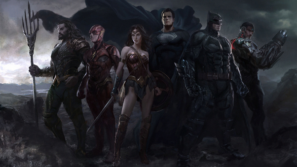 justice-league-heroers-fanart-5k-6n.jpg