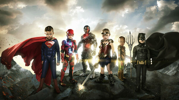 justice-league-small-heroes-6.jpg