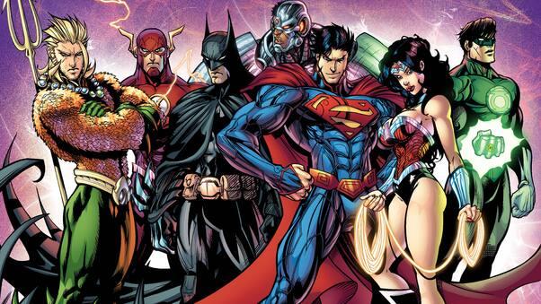 justice-league-superheroes-artwork-8k-mr.jpg