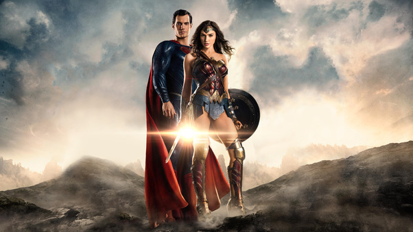 justice-league-superman-wonder-woman-4k-61.jpg