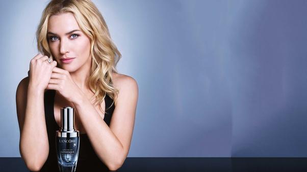 Kate Winslet 2019, HD Celebrities, 4k Wallpapers, Images ...
