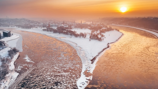 kaunas-river-city-winter-snow-sunlight-id.jpg