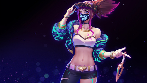 kda-kali-mask-league-of-legends-za.jpg