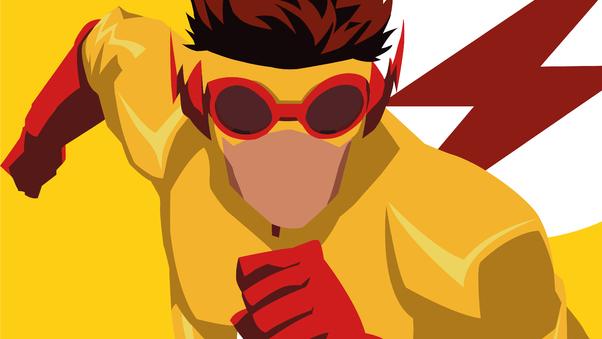 kid-flash-artwork-dm.jpg