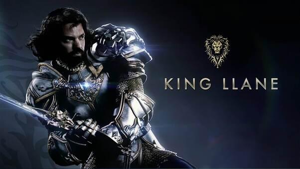 king-llane-warcraft.jpg