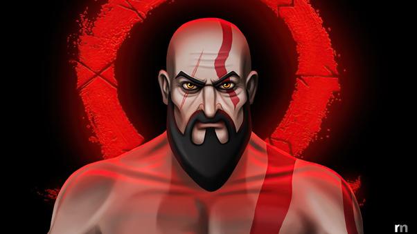 kratos-cartoon-illustration-5k-1s.jpg