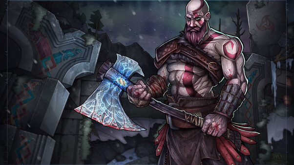 kratos-god-of-war-artwork-6l.jpg