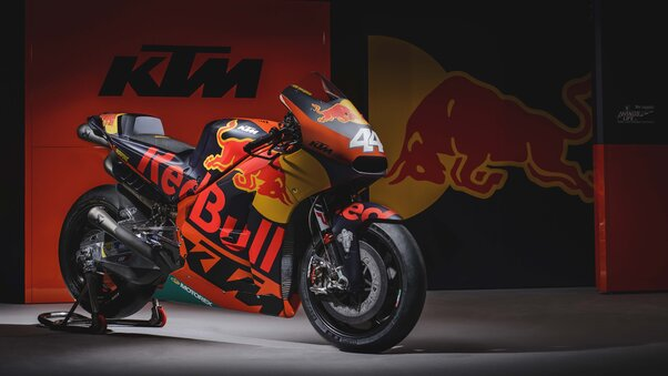 ktm-rc16-motogp-bike-ox.jpg