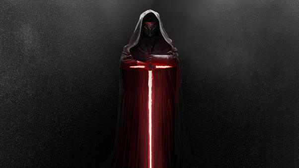Kylo Ren Lightsaber Star Wars Hd Movies 4k Wallpapers Images Backgrounds Photos And Pictures