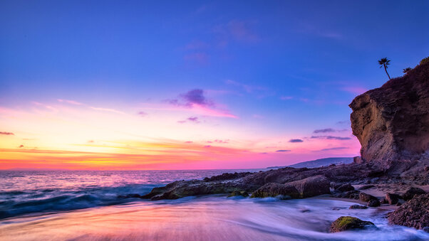 laguna-beach-seascape-long-exposure-5k-2a.jpg