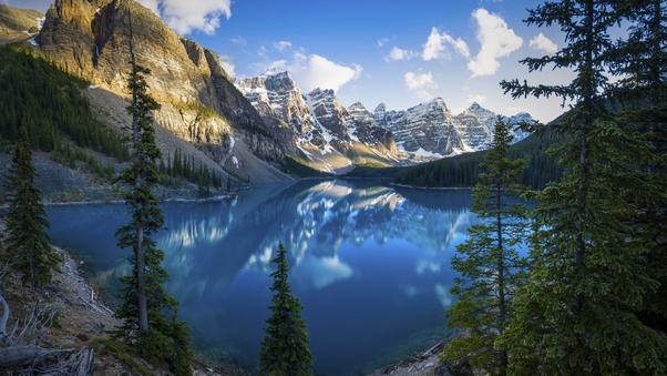 lake-scenery-alberta-trees-5k-su.jpg