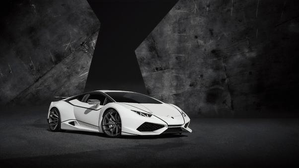 Full HD Lamborghini Aventador Sv 4k Wallpaper