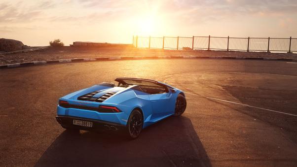 Full HD Custom Widebody Lamborghini Diablo 4k 2020 Wallpaper