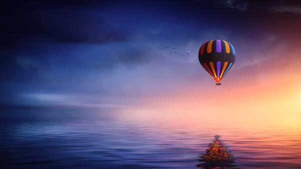 landscape-hot-air-balloon-dm.jpg