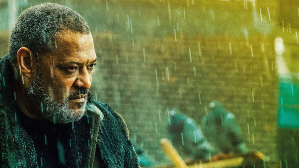 laurence-fishburne-as-bowery-king-in-john-wick-chapter-3-parabellum-2019-8k-67.jpg