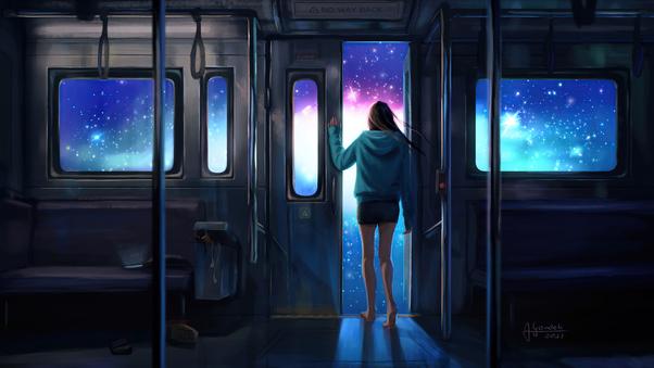 leaving-the-life-train-5k-pj.jpg