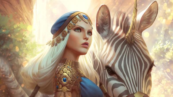 legend-of-the-cryptids-elf-queen-lg.jpg