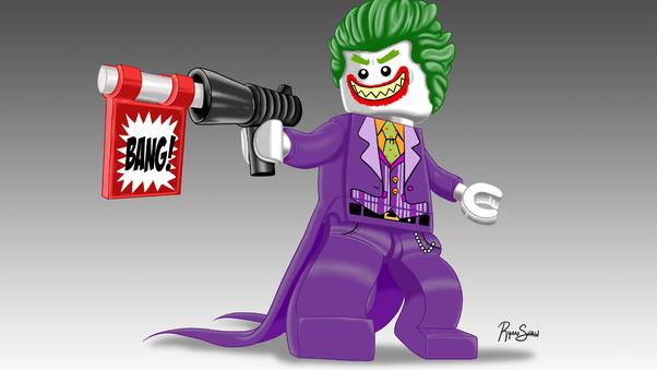 lego-joker-5k-artwork-xt.jpg