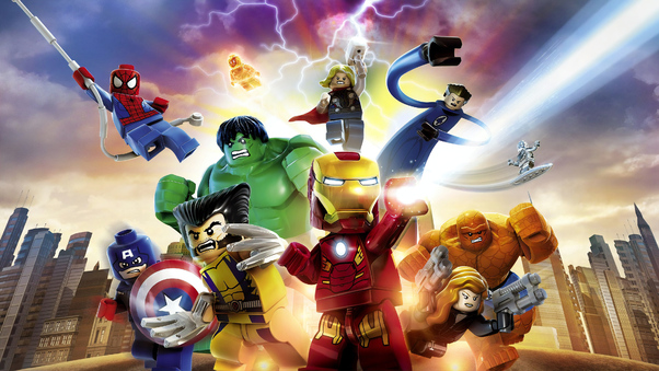 lego-marvel-super-heroes-4k-dx.jpg