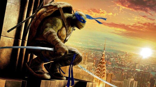 leonardo-teenage-mutant-ninja-turtles-out-of-the-shadows.jpg