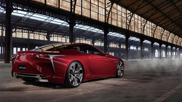 lexus-lf-lc-concept-car.jpg