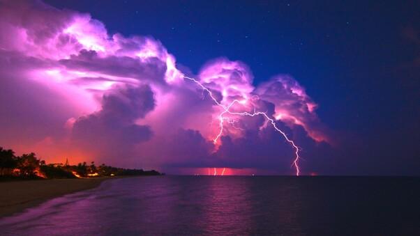 lightning-pink-sky-4k-15.jpg