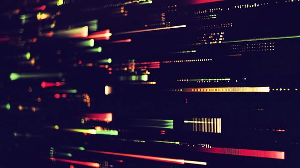 lights-splash-4k-bq.jpg