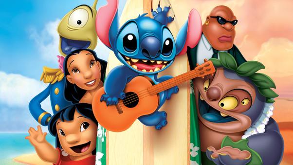 lilo-and-stitch-animated-movie-tv.jpg
