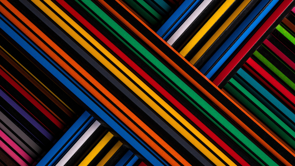 lines-abstract-4k-3p.jpg