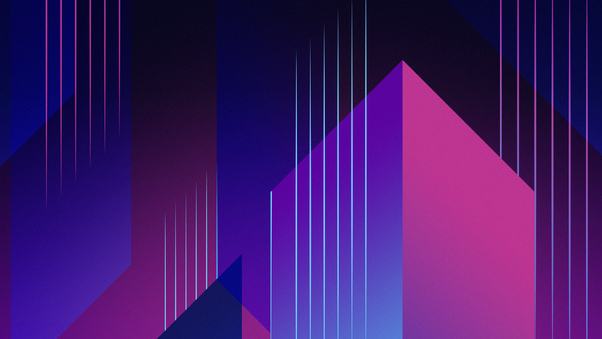 lines-abstract-zt.jpg