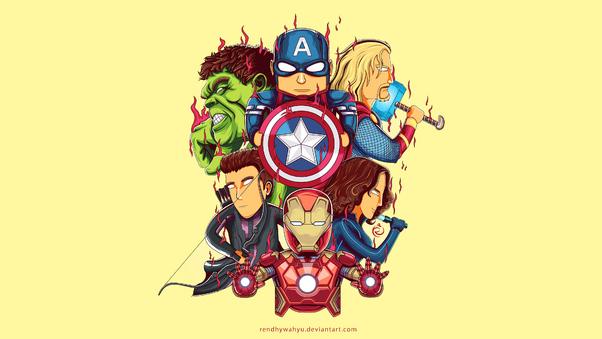 little-avengers-4k-art-m8.jpg