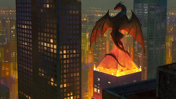 local-dragon-4k-vt.jpg