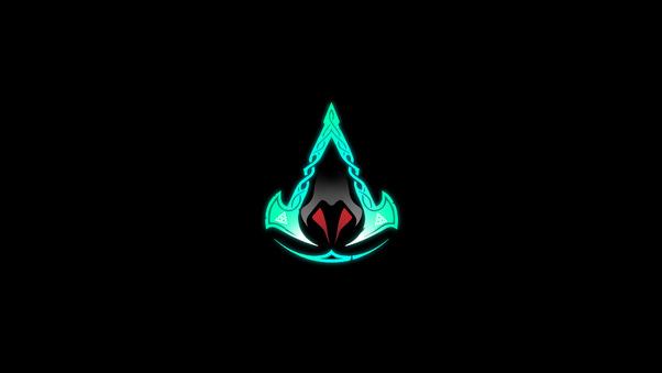 logo-assassins-creed-valhalla-4k-t5.jpg