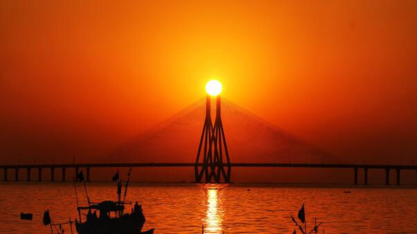 mahim-beach-5k-ml.jpg