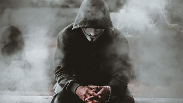man-black-hoodie-anonymus-4k-1s.jpg