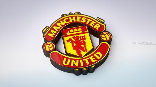 manchester-united-3d-logo-qhd.jpg
