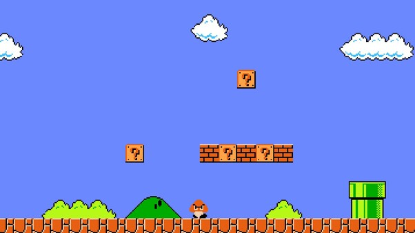 mario-game.jpg