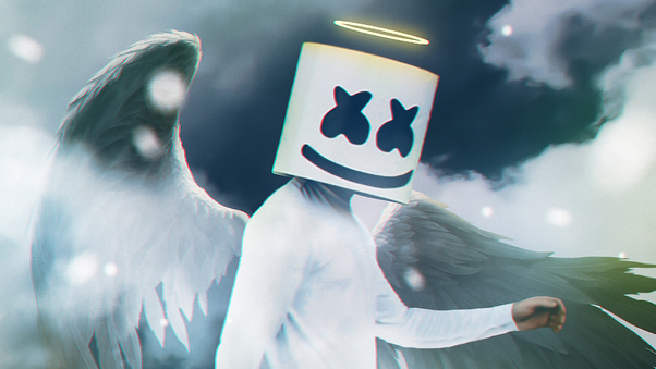 marshmello-angel-4k-il.jpg