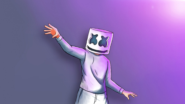 marshmello-digital-art-4k-pw.jpg