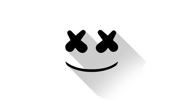 marshmello-dj-material-design-logo-to.jpg